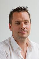 Arjan van der Weide