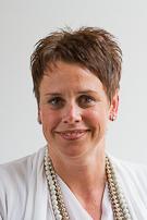 Erica Kroeze