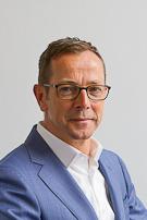 Jan Pleijsier