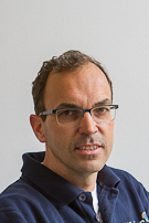Nico Hoekman